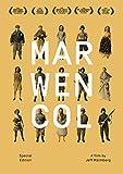Marwencol [Edizione: Stati Uniti]