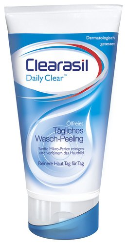 clearasil-waschpeeling-antibakteriell-6er-pack-6-x-150-ml