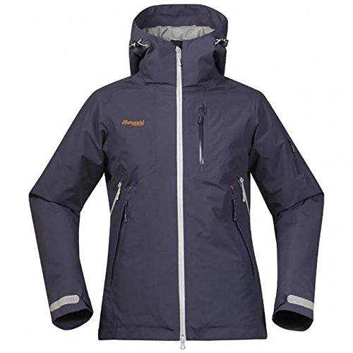 Bergans Haglebu Lady Jacket - Damen Wintersportjacke