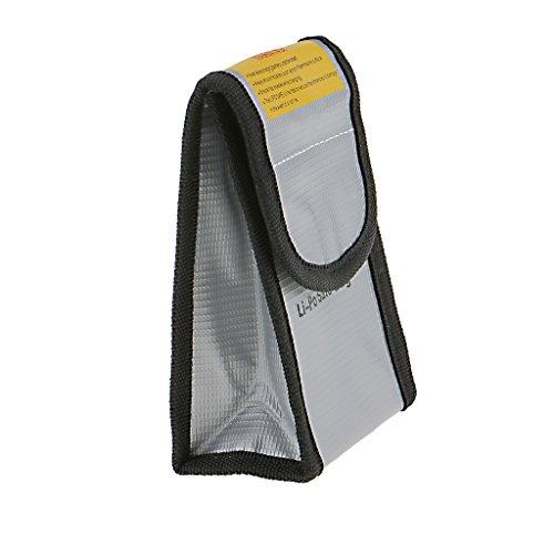 caja-de-filtro-bolsa-bateria-lipo-seguro-a-prueba-de-fuego-fibra-para-dji-phantom-3-4
