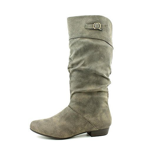 white-mountain-funhouse-womens-boots-stone-size-65-us