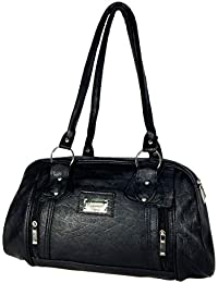 ALL DAY 365 HBA78_HBA79_HBB32 (BLACK),hand Bags Low Price,hand Bags For Ladies Shoulder Bags,hand Bags For Ladies...