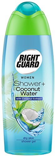 right-guard-women-shower-and-coconut-water-dry-skin-gel-250-ml-pack-of-6