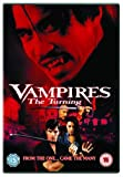 Vampires: the Turning [Import anglais]
