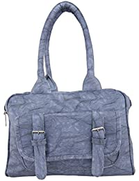 Ladies Handbag | Stylish / Modern / Trendy Handbag | Classic Designs Handbag For Women And Girls | Stylish Sling...