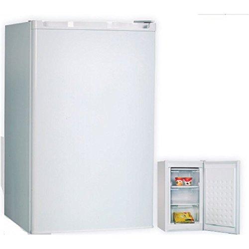 Svan congelador svc085a