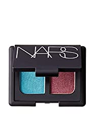 NARS Duo Eyeshadow - China Seas 4g/0.14oz