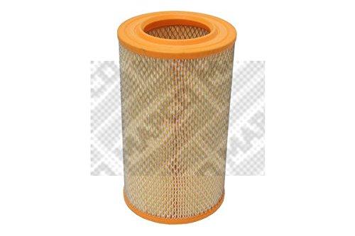 Preisvergleich Produktbild MAPCO 60925 Luftfilter
