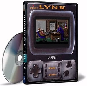 atari-lynx-game-collection