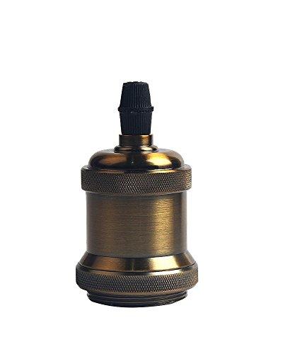 splink-vintage-support-pour-ampoule-e27-douille-culot-de-lampe-en-cuivre-laiton-pour-diy-antique-lam