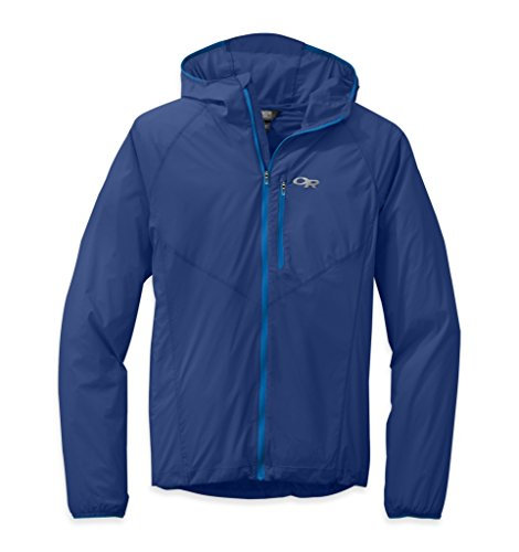 outdoor-research-giacca-uomo-baltic-large