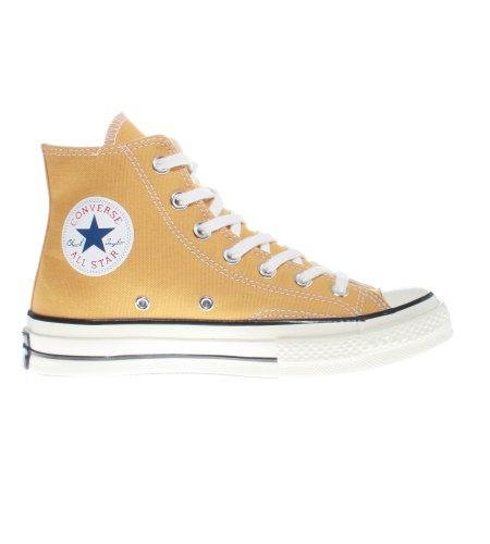 Converse All Star Chuck Taylor 1970 HI Sunflower sunflower