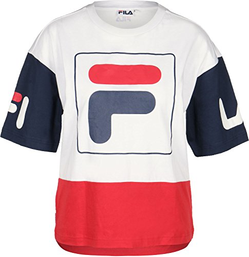 fila-late-cropped-w-t-shirt-bright-white