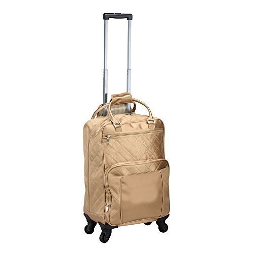 bellino-savvy-19-roller-spinner-suitcase-gold-by-bellino