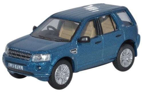 land-rover-freelander-mauricio-azul