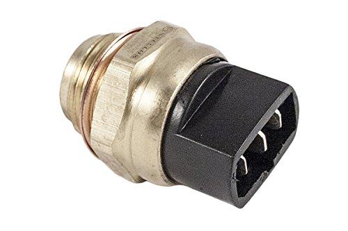 stellox 06-01502 de SX Ventilateur schaltgeber