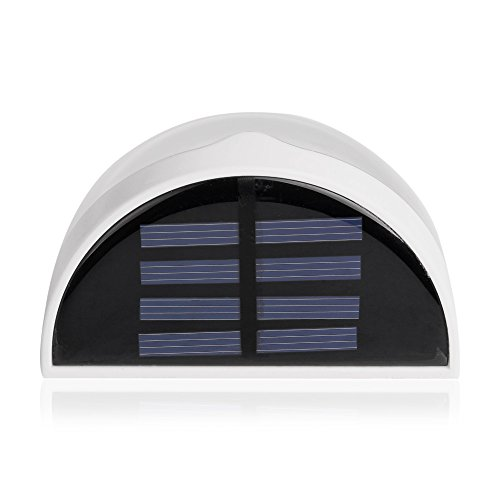 solarleuchte-led-solarlampe-inshang-solarbetriebene-sicherheitslampe-fur-wand-garten-zaun-terrasse-d