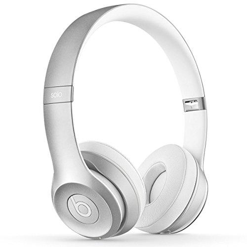 Beats-Solo-2-Wireless-On-Ear-Bluetooth-Headphone-Silver