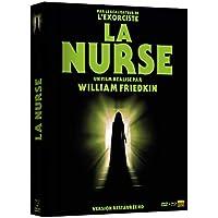 La Nurse [Combo Blu-ray + DVD]