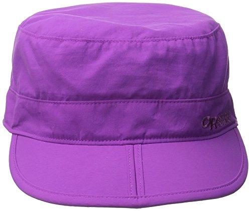 outdoor-research-radar-pocket-cappellino-viola-ultraviolet-m