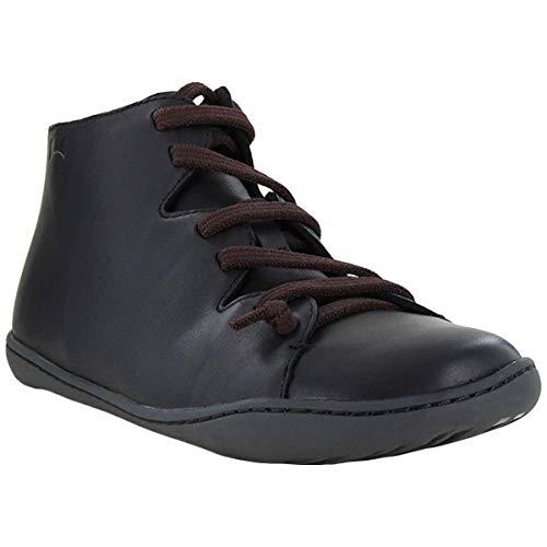 CAMPER Peu K400120-001 Stiefel Damen 39