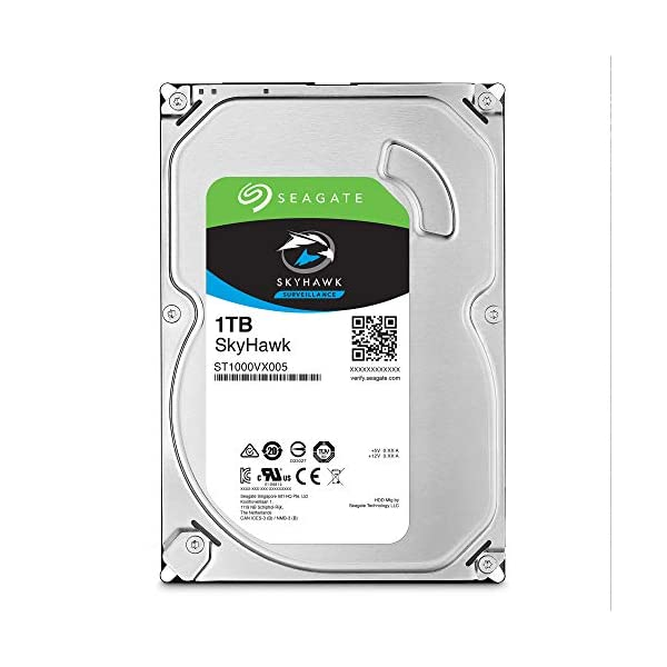Seagate-Internal-Hard-Drive-for-1-64-Camera-Surveillance-Systems