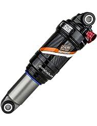 DNM ao42ar Air arrière pour vélo Mountain Shock