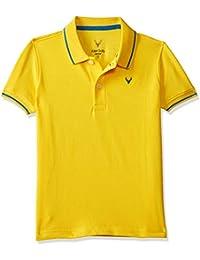 2f826c9609ab Allen Solly Junior Boys' Clothing: Buy Allen Solly Junior Boys ...