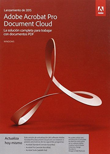 adobe-acrobat-pro-dc-2015-software-de-gestion-multimedia-windows-1-usuario-up