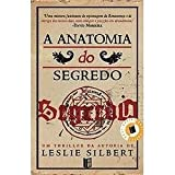 A Anatomia do Segredo (Portugiesisch) bei Amazon kaufen