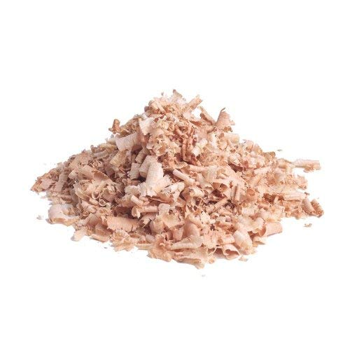 Apple Wood Flavour Wood Chips For Polyscience Smoking Gun (500 ml)