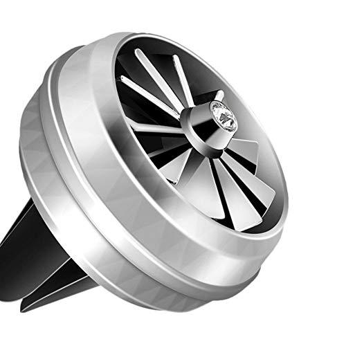 Auto Lufterfrischer Luftauslass Parfüm Auto Klimaanlage Luftauslass Parfüm Duft Duft für Auto Luftwaffe Nr. 10