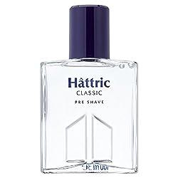 Hattric Classic Loci n para...