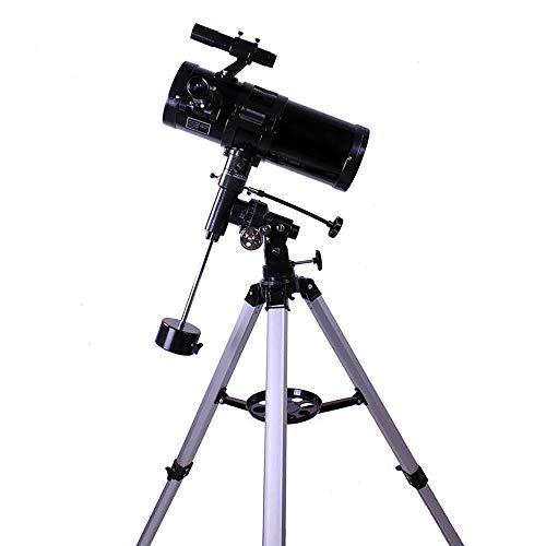 FGKING Telescopio, telescopio Refractor astronómico