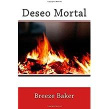 Deseo Mortal