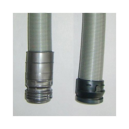 Dyson DC17 Animal, DC17 Asthma & Allergy, DC17 Total Clean Replacement Suction and Attachment Hose, Replaces Dyson Part Numbers 911645-07, 911645-02, 911645-04, and 911645-05. Generic. by Dyson