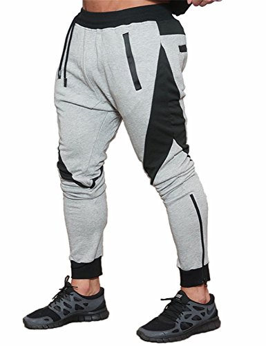 FLYFIREFLY Pantalones De Jogging Para hombres - Chándal