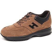 scarpe hogan uomo interactive
