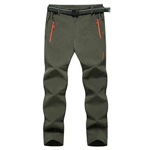 walk-leader-pantaloni-da-uomo-anti-uv-ad-asciugatura-rapida-traspiranti-per-escursioni-campeggio-arm