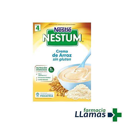 Nestle Vitaminas, Minerales Y Suplementos 1 Unidad