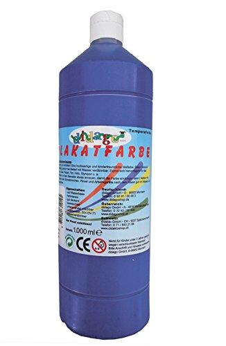 plakatfarbe-einzelflasche-blau-1-liter-1000ml-temperafarbe-auf-wasserbasis-schulmalfarbe-farbintensi