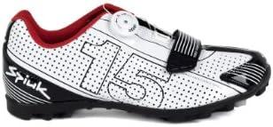 Spiuk 15 MTB - Zapatilla de ciclismo unisex