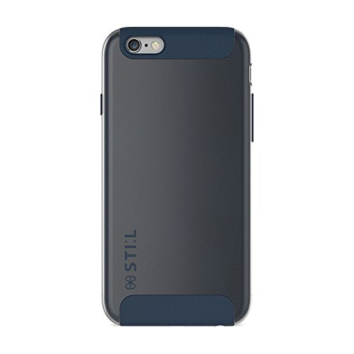 stil-london-fog-carcasa-para-iphone-6-6s-color-cobalto