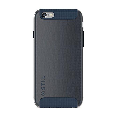 stil-london-fog-carcasa-para-iphone-6-6s-color-cobalto