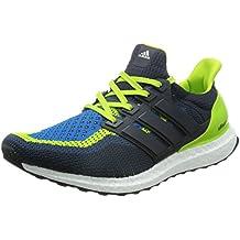 Adidas Boost Ultra Amazon