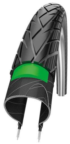 Schwalbe Reife Energizer Plus 47-622, 11100313
