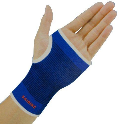Handbandagen Hand Bandage Handgelenk Gelenk Handgelenkbandage Schoner 2 Stück elastisch