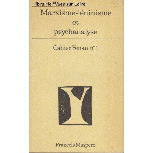 Marxisme-léninisme et révisionnisme face à la crise économique (Collection Yenan)