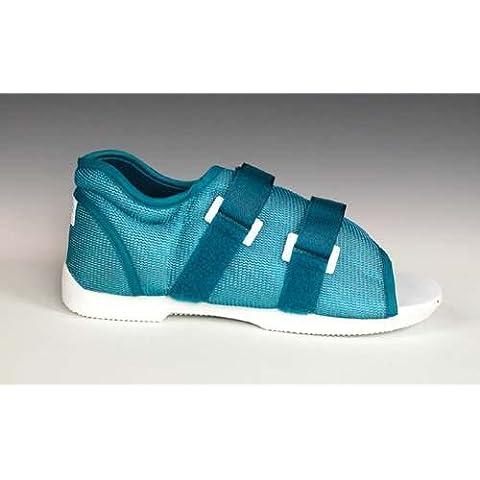 Darco–Férula médico quirúrgico zapatos