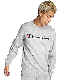 Suchergebnis auf für: Champion Pullover Grau